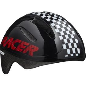 Lazer Bob Helmet Kinder racer ii
